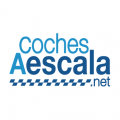 coches-a-escala